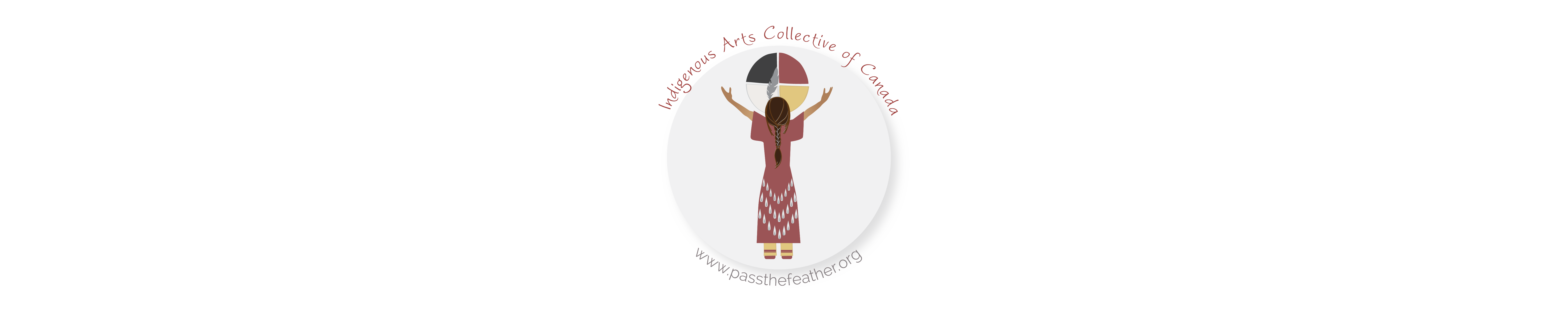 Tanya Keech, craft maker, indigenous artist. Tanya Keech, Indigenous Artist. Tanya Keech, Indigenous artist, first nations, craft maker, crafts, indigenous arts collective of canada, pass the feather.