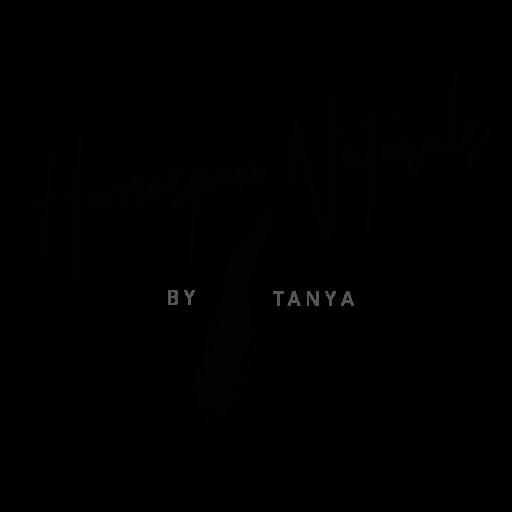 http://homespunnaturalsbytanya.com/wp-content/uploads/2020/04/cropped-tanyalogo2-1.png